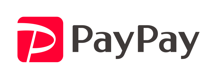 「PayPay」「Origami Pay」対応のお知らせ